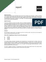 f6-uk-examreport-d15.pdf
