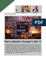 Genesis-November 2015  Issue II.pdf