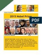Genesis-October 2015  Issue I.pdf