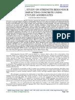 18.DCAE10082.pdf