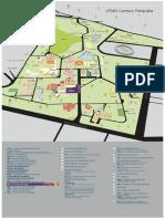 [IV Siad] - Mapa Da Ufmg