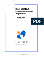 MobileWiMAX_PersonalBroadband