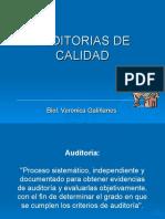 auditoriasdecalidad-110604155040-phpapp01