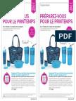 Wk10 11 Host Bonus French