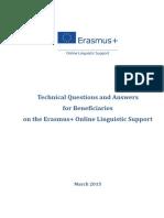 OLS Technical QA Guide March 2015.pdf