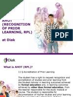 AHOT_DSS_2015_study_advisor.pptx