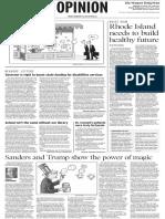 Newport Daily News 160212 A06[1]