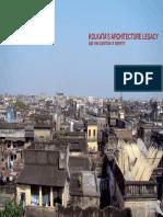 Kolkata Architecture
