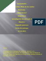 diapositiva_de_investigacion.pptx