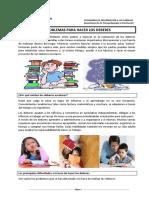 Problemas para hacer los deberes.pdf