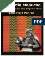 Mora Penros Ziley - Filosofia Mapuche