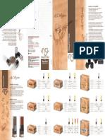 NSI - folder LA COLLEZIONE x web.pdf