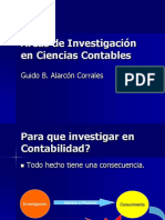 Areasdeinvestigacinencienciascontables 141028050308 Conversion Gate01