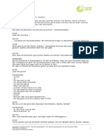 04 Literatur Manuskript Glossar