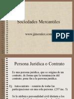 Sociedades_Mercantiles.154213759
