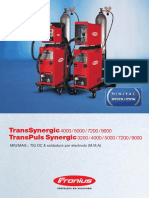 Trans_Synergic_4000_5000_7200_9000__TransPuls_Synergic_3200_4000_5000_7200_9000_pt
