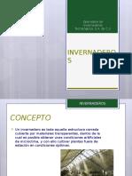 invernaderos-111116153931-phpapp01