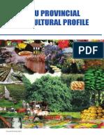 Cebu_Provincial_Agricultural_Profile_ (1).pdf