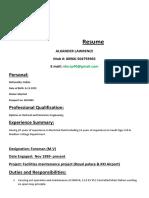Resume xavier.pdf