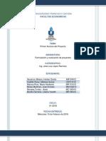FEP Final Final.pdf