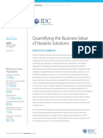 IDC TCO Report August2015 Wp