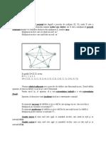 Grafuri Orientate Def, Teoreme, Cod
