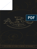 02.21.16 Bulletin | First Presbyterian Church of Orlando