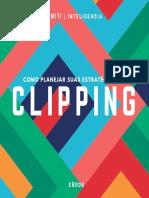 Como+planejar+suas+estratégias+de+Clipping