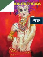 Outros Críticos. Revista Oc Ed8 Agosto2015 Final