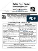 068 Feb21 Bulletin CoverMERGED