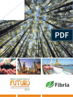 DFP 2015 - Vers?o Jornal