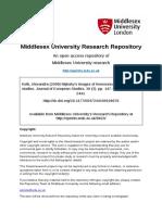 Nijinsky Paper European Studies