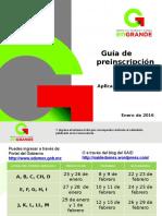 guia-said-2016-2017_act