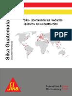 Productos Hidroelectrica 14