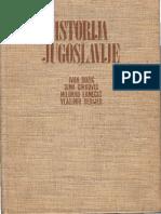 247010291-236905061-Historija-Jugoslavije.pdf