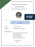 INFORME-DE-AFORAMIENTO-DEL-RIACHULEO-DE-COLQAQUE-final.pdf