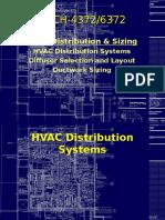 A4372_HVAC_DistributionSystemsSizing.ppt