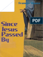 (EPUB) Since Jesus Passed By - Charles & Frances Hunter
