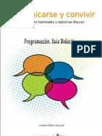 comunicarse-y-convivir-programa-de-habilidades-lingc3bcc3adsticas-bc3a1sicas.pdf