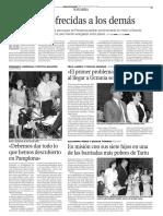 Diario de Navarra 130805