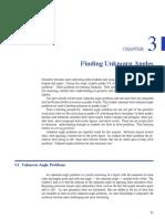 EGT_Chapter3.pdf