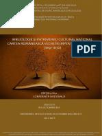 Program Bibliologie 2015 FINAL (1).pdf