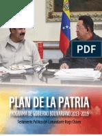 Plandelapatria 20133 4 2013