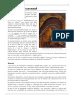 Camino Neocatecumenal wiki.pdf