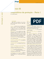 Ed50 Marco Protecao Seletividade CapIII