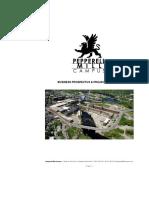 Prospectus_updates_Nov.pdf