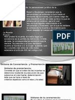 Ravelo Edgar Cjp-01147 Civilpersonas