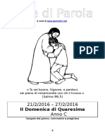 sdp_2016_2quares-c.doc