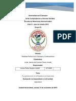 01_globalización en Guatemala.pdf