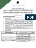 trf-1a-regiao-2011-tecnico-e-analista-edital.pdf